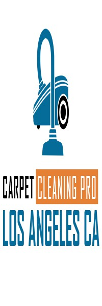 Carpet Cleaning Pro Los Angeles CA