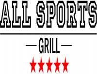 All Sports Grill