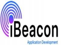 iBeacon Application Development