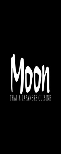 Moon Thai & Japanese