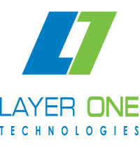 Layer One Technologies