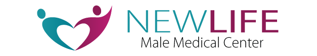 New Life Male Medical Clinic