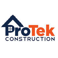 ProTek Construction