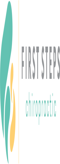 First Steps Chiropractic