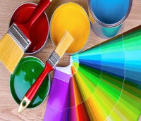 Painters in Rock Hill