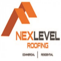 Nex Level Roofing
