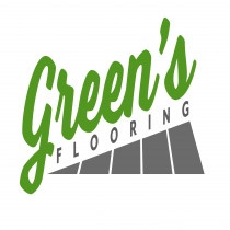 Greens Floors and More