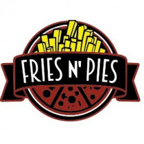 Fries N Pies