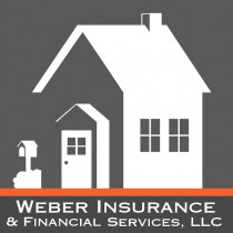 Weber Insurance and Financial Services LLC