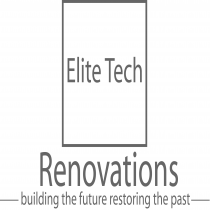 City Home Remodeling Queens