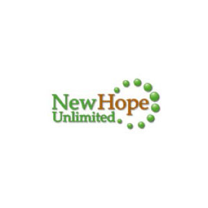 New Hope Unlimited