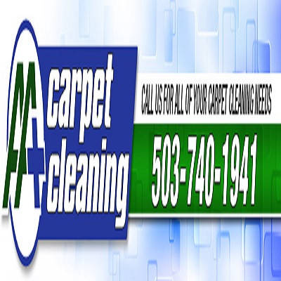AA Carpet Cleaning Portland