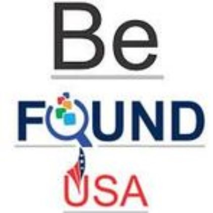 Be Found USA