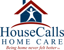 Home Care And HHA Employment Queens