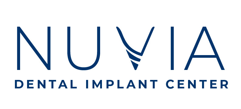 Nuvia Dental Implant Center St George Utah